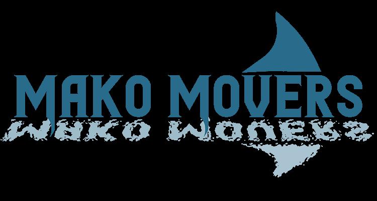 Mako Movers